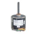 Carrier-13HP-208230V-825RPM-Condenser-Fan-Motor-TP-C33-1SP2-8.png