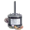 Carrier-13HP-115V-1075RPM-Direct-Drive-Blower-Motor-TP-E33-3SP1.png