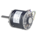 Carrier-16-12HP-115V-1075RPM-Direct-Drive-Blower-Motor-TP-E50-MHP1.png