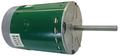 Carrier-X13-13HP-115V-Direct-Drive-Blower-Motor-6103E.png