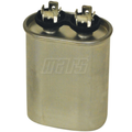 Mars-370-V-Oval-Single-Run-Capacitor-12018.png