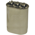 Mars-370-V-Oval-Dual-Run-Capacitor-12072.png