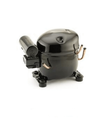 Carrier-115HP-230V-Fan-Motor-TMF502.png