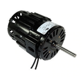 Carrier-12HP-1300-1500RPM-Fan-Motor-810E026A81.png