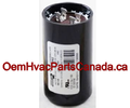 Start Capacitor 189-227 MFD 330V P281-1896S Totline Carrier Bryant