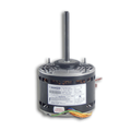 Carrier-14HP-208230V-1075RPM-Direct-Drive-Blower-Motor-TP-E25-3SP2.png