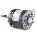 Carrier-16-12HP-208230V-1075RPM-Direct-Drive-Blower-Motor-TP-E50-MHP2.png