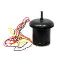 Carrier-1HP-208-230460V-1075RPM-Motor-0811N-0300A.png
