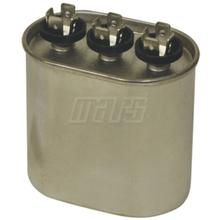 Mars-370-V-Oval-Dual-Run-Capacitor-12164.png