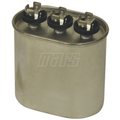 Mars-370-V-Oval-Dual-Run-Capacitor-12164.png