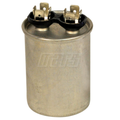 Mars-440-V-Round-Single-Run-Capacitor-12252.png
