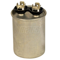Mars-440-V-Round-Single-Run-Capacitor-12254.png