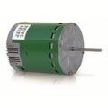 Carrier-12HP-115-230V-PSC-Motor-6005.png