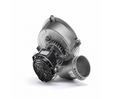Carrier-120V-130HP-3000RPM-Draft-Inducer-Blower-Motor-A066.png
