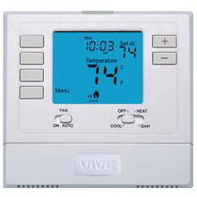 VIVE - TP-P-725 Programmable Thermostat