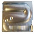 Carrier Bryant Payne 320723-751 Heat Exchanger Kit