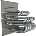 Amana 4821403S Goodman Heat Exchanger 4821403 5 Tube
