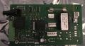 Venmar Vanee 60809 Circuit Board