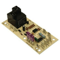 PCBFM103S Amana GoodMan Furnace Relay Board