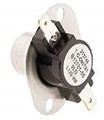 B1370155 Amana Goodman Furnace Limit Switch
