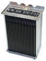 Carrier 334357-755 - Secondary Heat Exchanger