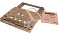 Carrier Bryant 320720-760 Panel Kit