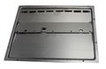 Carrier Bryant 330539-753 Coupling Box Kit