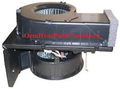 Venmar Complete Blower Assembly