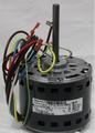 Direct Drive Blower Motor 1/3 HP 115V 5.8 FLA 1075 RPM 4-Speed