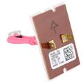 R46105-007 CONTROL-LIMIT 190/160F 36W90