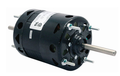 23-203R Lifebreath Motor