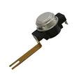 LENNOX  50F6501 CONTROL-LIMIT