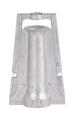 60M56 Lennox Armstrong Ducane Furnace Inshot Burner