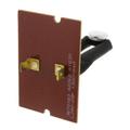 1320548 Limit Switch 265-290F