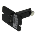 S1-025-29041-002 York Coleman Luxaire Limit Switch 120-150F