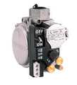 0151F00000PS Amana Goodman 2-Stage Gas Valve