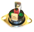 10123529 Goodman Amana Rollout Limit Switch