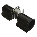 A133 Heat-N-Glo Fasco Fireplace Blower GFK160A GFK-160A