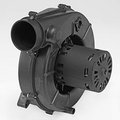 A195 Fasco Blower Draft Inducer Trane 7021-11543