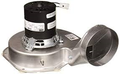 Fasco A155 - 1/30 HP, 115 Volt Inducer Motor