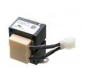 46-24256-02 Rheem Electric transformer