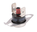 71W49 Lennox Roll Out Limit Switch