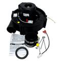 Furnace Inducer Motor