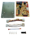 Direct Replacement Ignition Module Controls Board