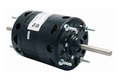 Lifebreath 23-200R Motor
