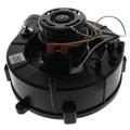 Nordyne Furnace Inducer Motor