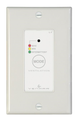 Venmar AVS 40370 Lite-Touch Constructo Control