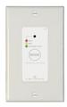 Venmar AVS 40390 Simple-Touch Constructo Control