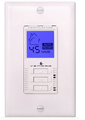 Deco-Touch Control 40400