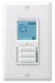Venmar AVS 40455 X-Touch Control